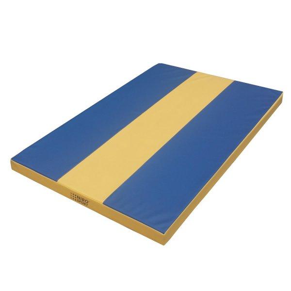 Turnmatte «Stripe» 100 (150, 200) x 100 x 8 cm