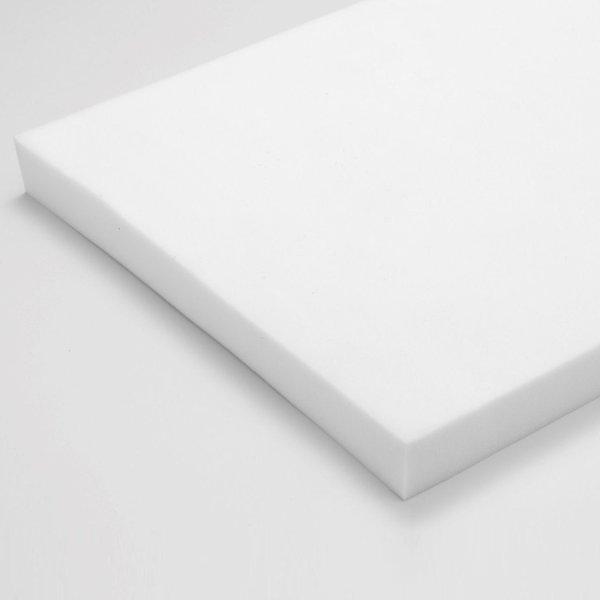 Schaumstoffplatte 100 cm 50 cm